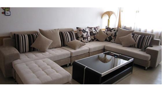 沙发2013新款图片,蓝调沙发2013新款图片,2013新款布艺沙发