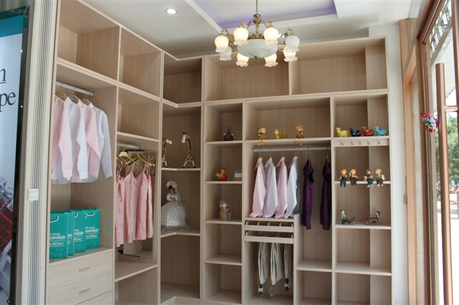 衣柜cad设计图 转角衣柜cad设计图 衣柜cad图片