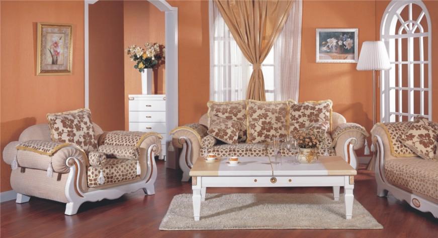 双虎实业旗下拥有板式,实木,金属,沙发,软体等几大类别数十个系列的