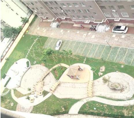 秦皇岛最好的高档社区在人民广场-怡安嘉园(秦皇岛市政务服务中心