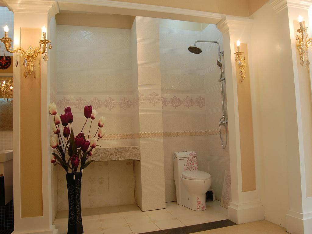 家装瓷砖地板效果图,家装飘窗贴瓷砖效果图,家装瓷砖铺贴效