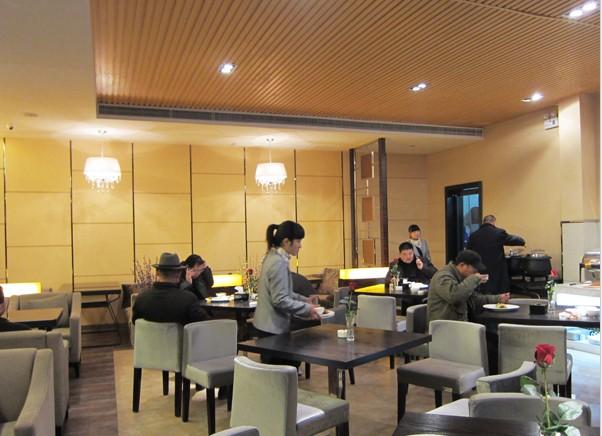 乐岛西餐厅