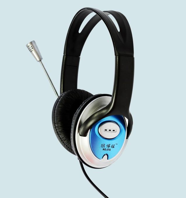 耳机及mic二合一接口