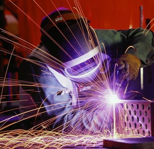二氧化碳焊技术_二氧化碳保护焊焊枪_二氧化碳气体保护焊