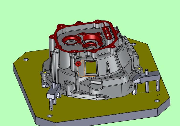 机械制图设计cad,solidworks