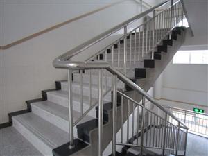 楼梯栏杆验收规范_楼梯扶手图片_装修图库