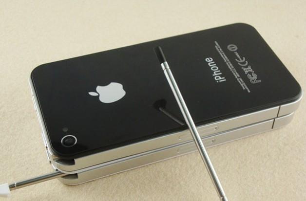 平板6s充电器烧了导致手机开不了机是不是手机坏了安卓软件苹果hd图片