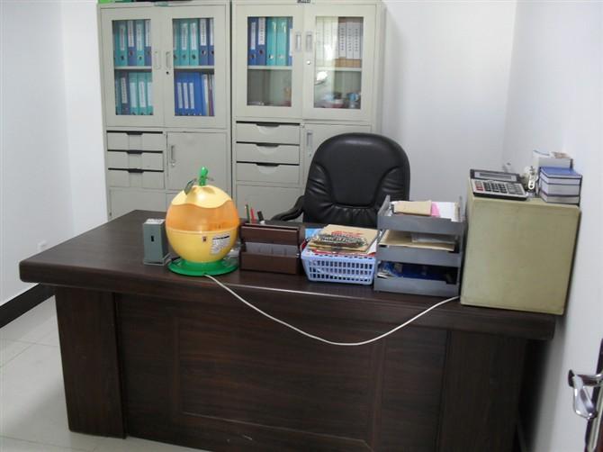 办公室文员 空调安装工 家电维修技工