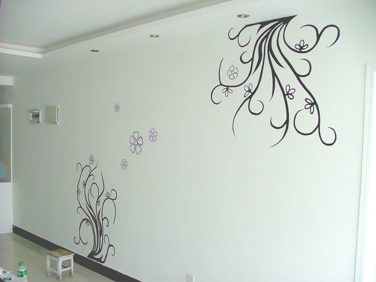 墙贴画图片大全,墙贴画贴纸,墙贴画贴纸全图片,墙贴画