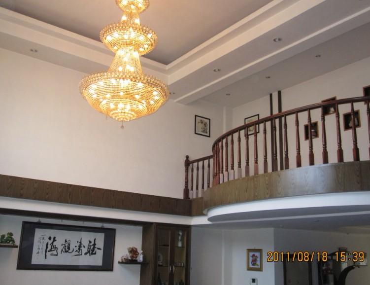 楼房电路图灯具符号