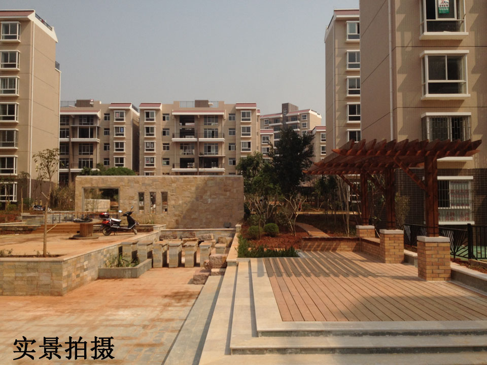 建水县盛世临安一期高清图片
