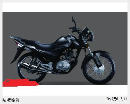 偷拍成人做爱�y�a_[出售]一辆五羊本田125圆灯; 摩托车; 本田锋朗125