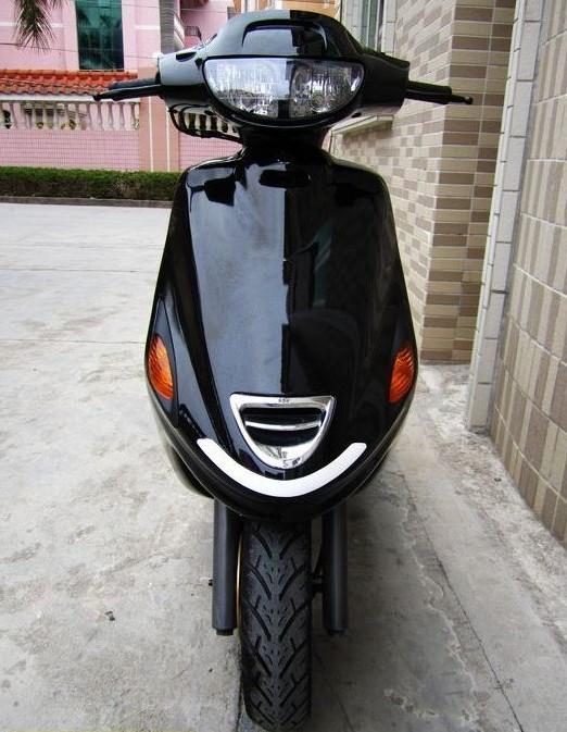 飞鹰女装摩托车