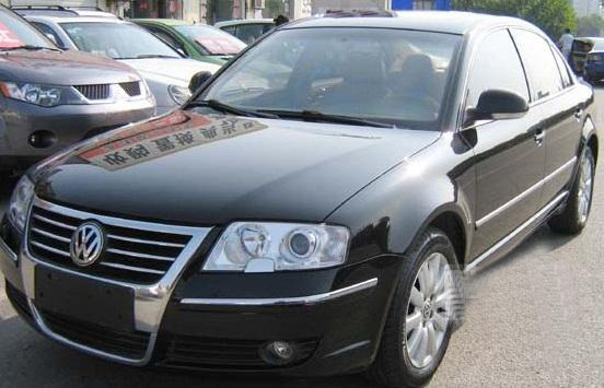 齐齐哈尔5 8万轿车 二手汽车市场 齐齐哈尔5 高清图片