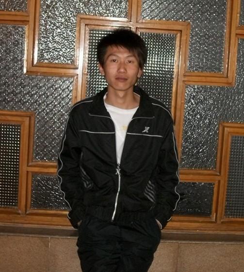 王文军_王文军(男,24岁)