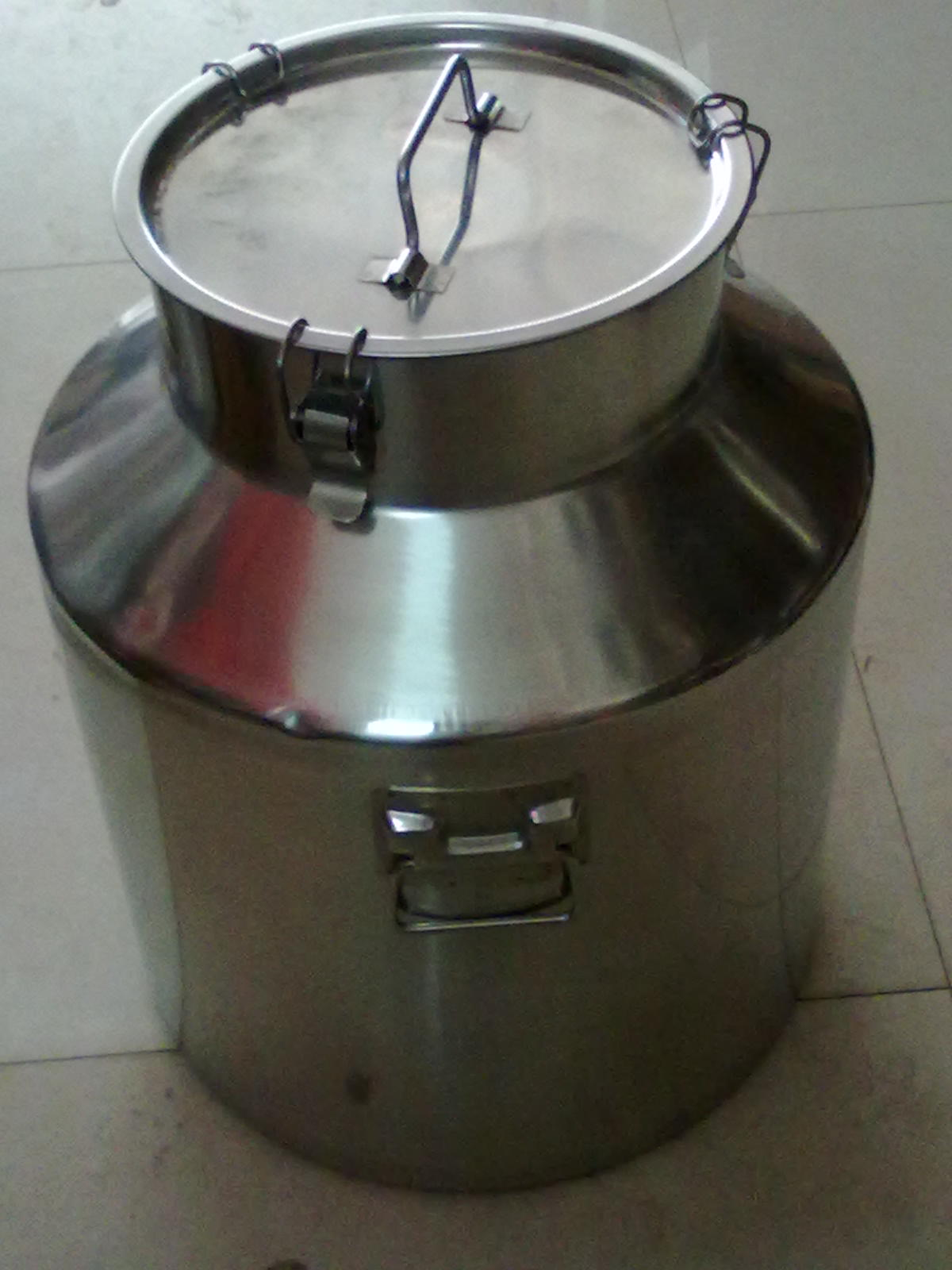 不锈钢油桶_陆川生活网