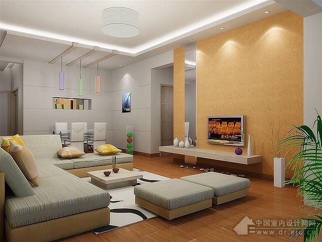 室内外装修,,,地板砖