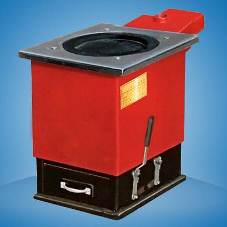 老万家用暖气采暖炉_采暖炉价格_家用采暖炉价格_采暖炉_淘宝助理