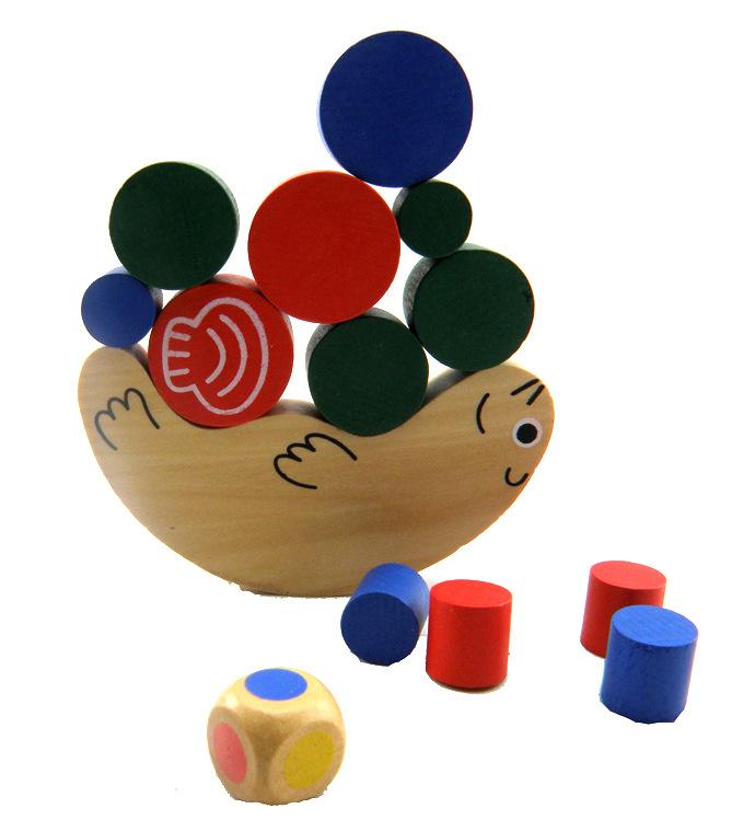 教具骰子花边的装饰图片