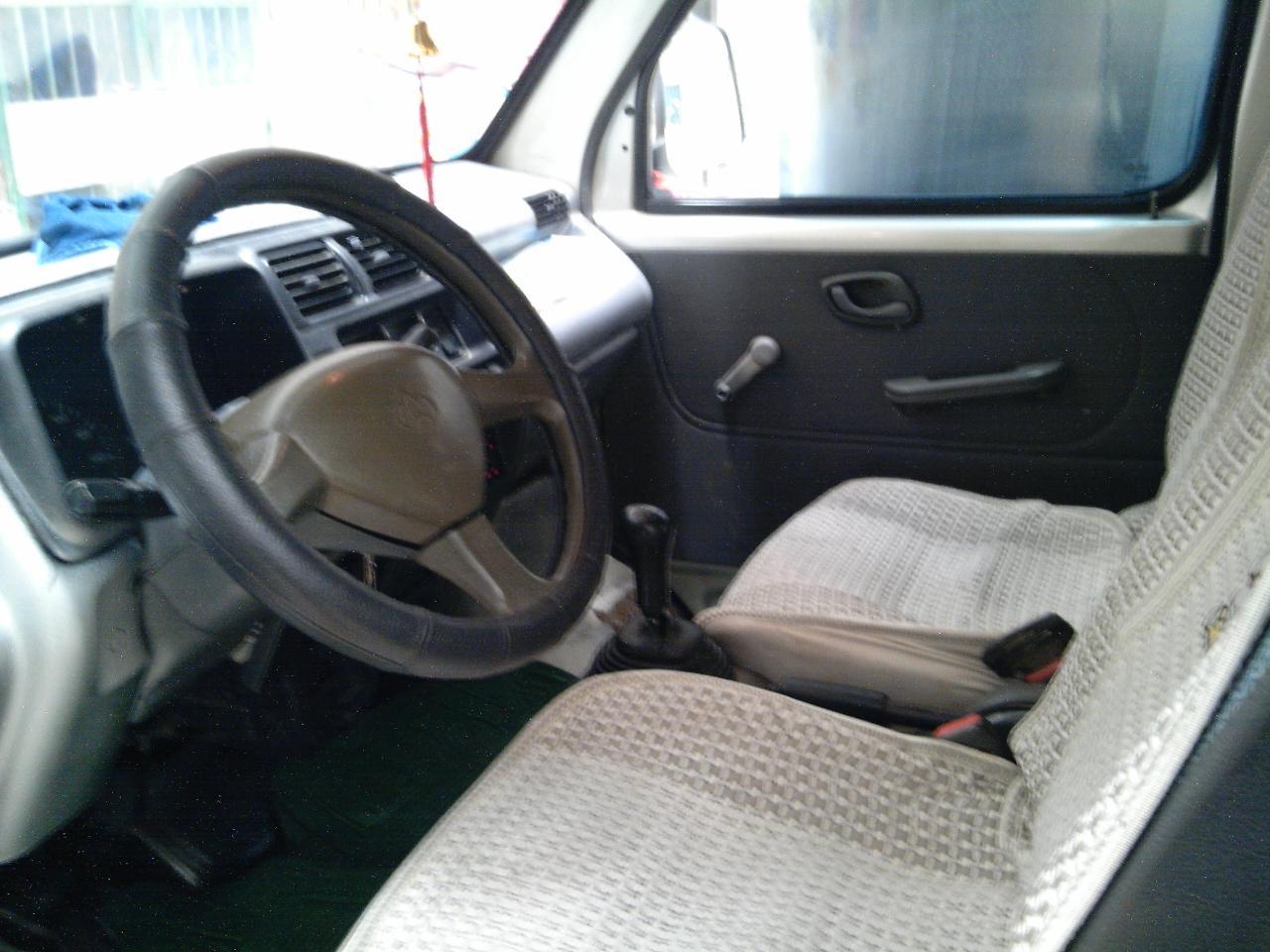 长安/出售长安星卡SC1026双排小货车