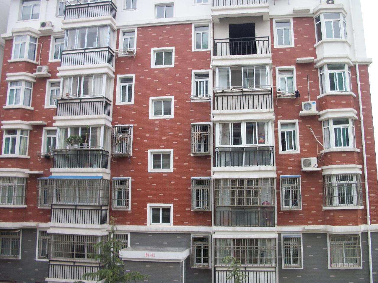 精裝修住房出售車庫23平方