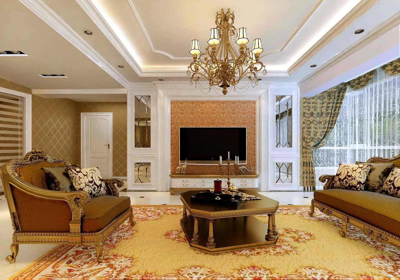 室内装饰装修工程   装饰装修 家居装饰装修效果图 装饰装修高清图片