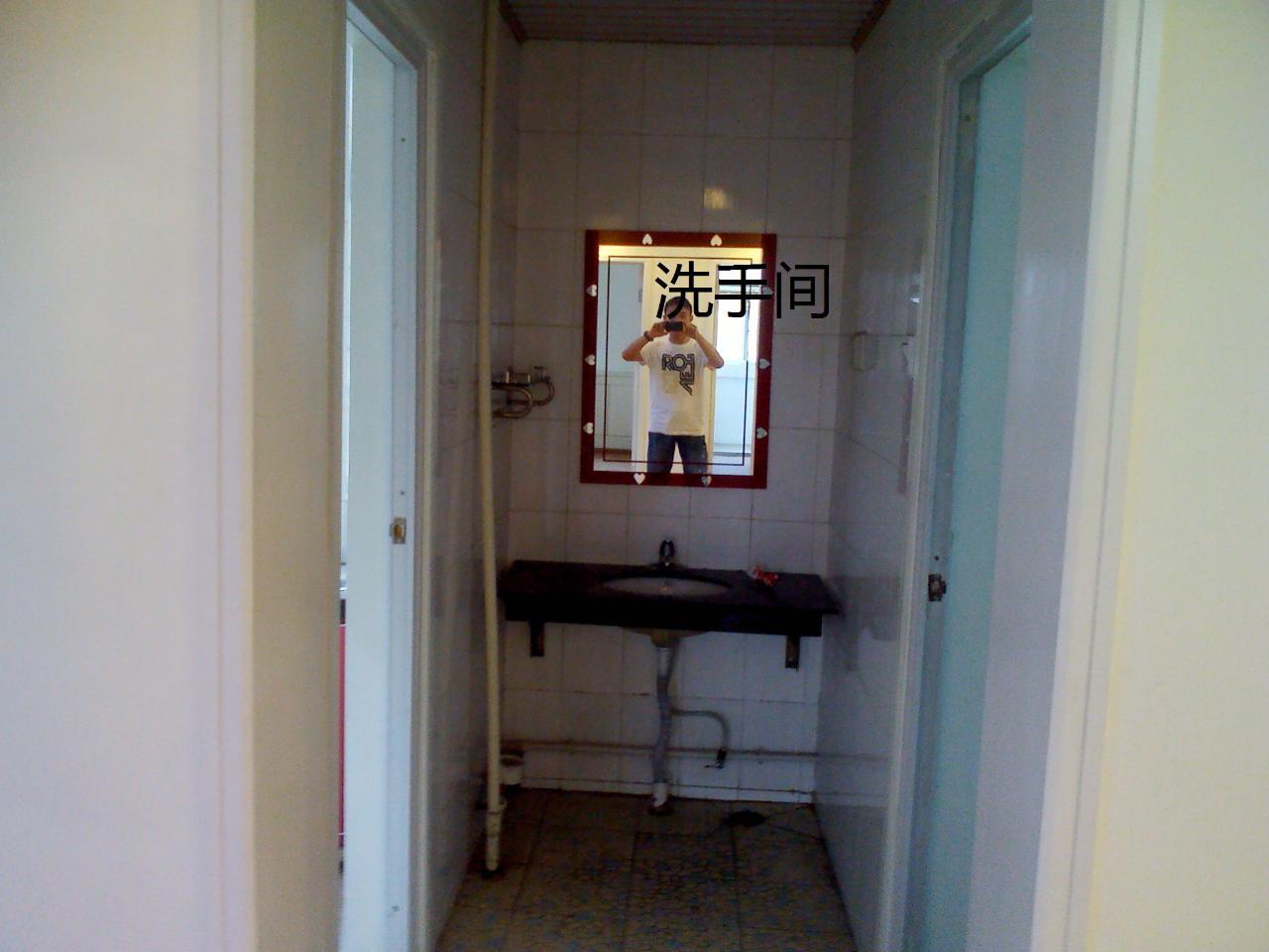 有圖-出租東麗花園三樓二室一廳90㎡精裝修