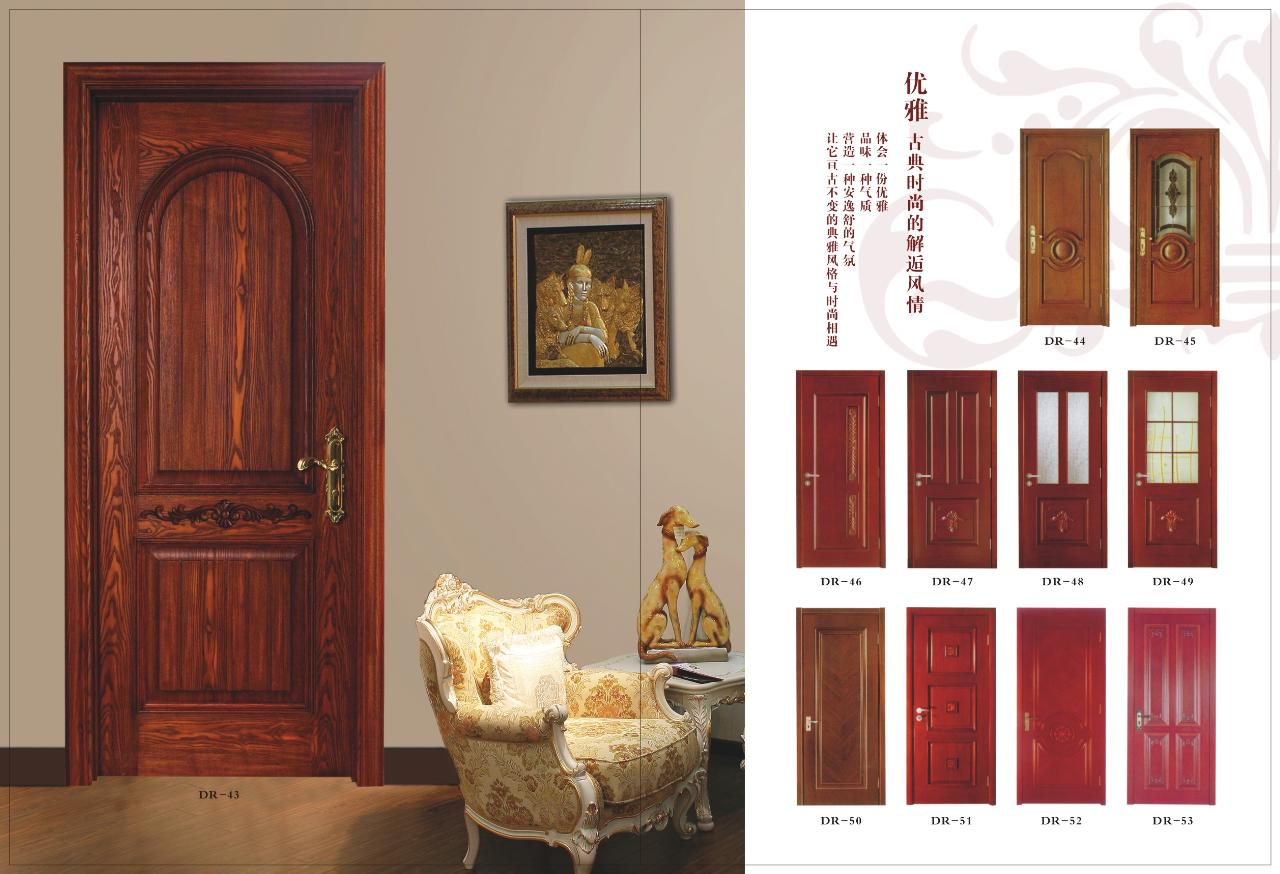 实木复合烤漆门颜色 实木复合烤漆门颜色 白色烤漆不锈钢