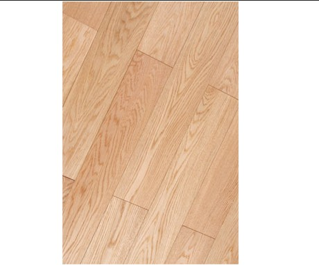 越南橡木瑞嘉实木地板