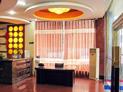 ...嫘祖大酒店位于嫘祖故里—盐亭,是全国唯一的嫘祖文化主题酒...