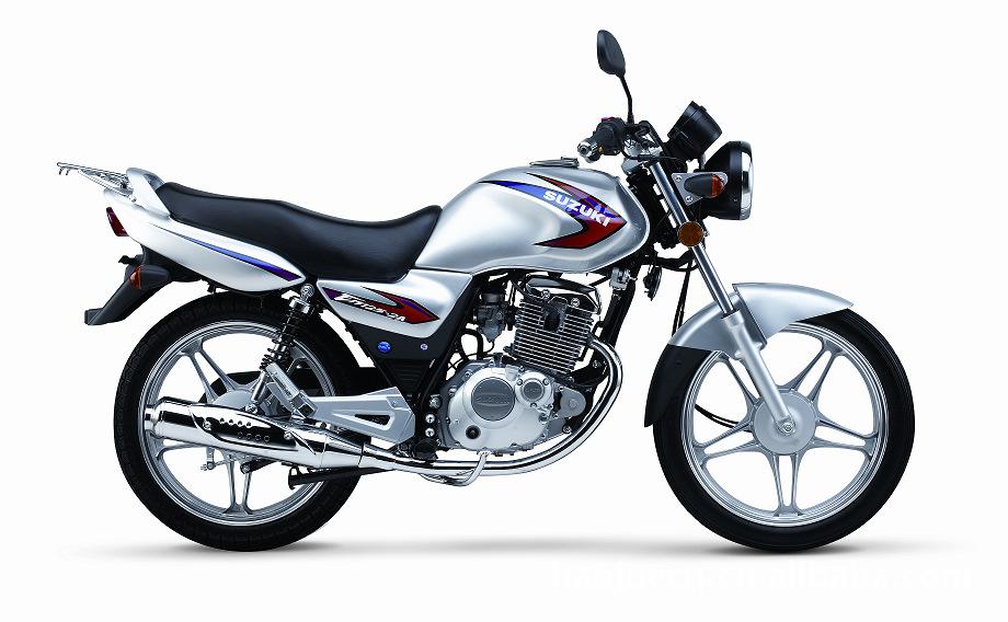 摩托MT710刷机教程