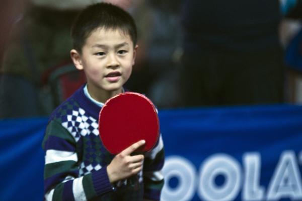 曹凌毅/&nbsp 我叫曹凌毅,今年七岁半,一年级五班那个爱笑的男孩就是...