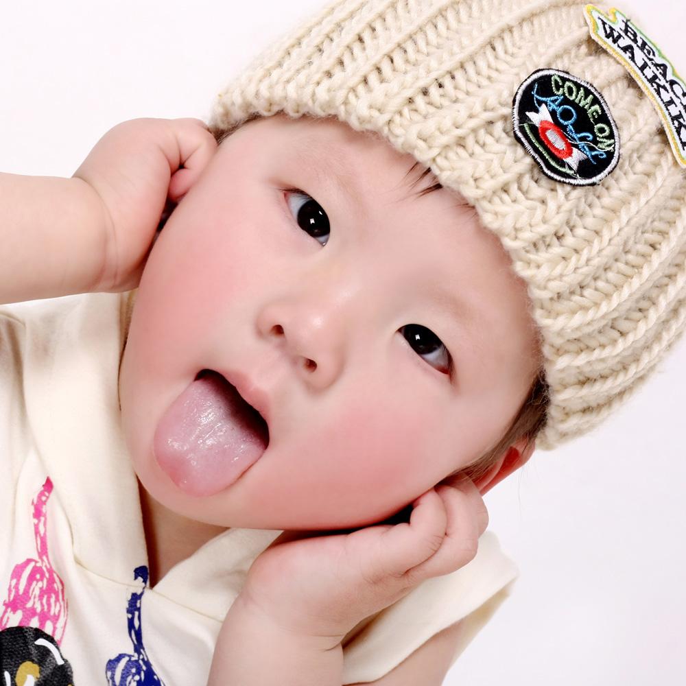 &nbsp&nbsp&nbsp&nbsp&nbsp&nbsp&nbsp 每个宝宝都有可爱天真的一面