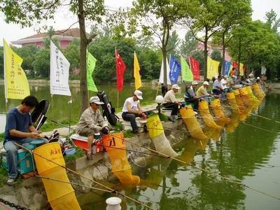 和平农庄度假村,位于武汉市江夏区风景秀美的八分山下,占地500余亩