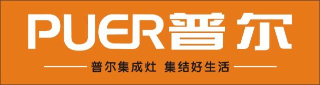 logo 标识 标志 设计 矢量 矢量图 素材 图标 638_170