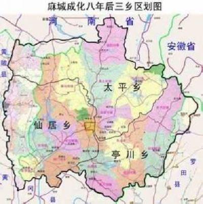 地图 400_403