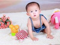 0034号郑艺如  3岁