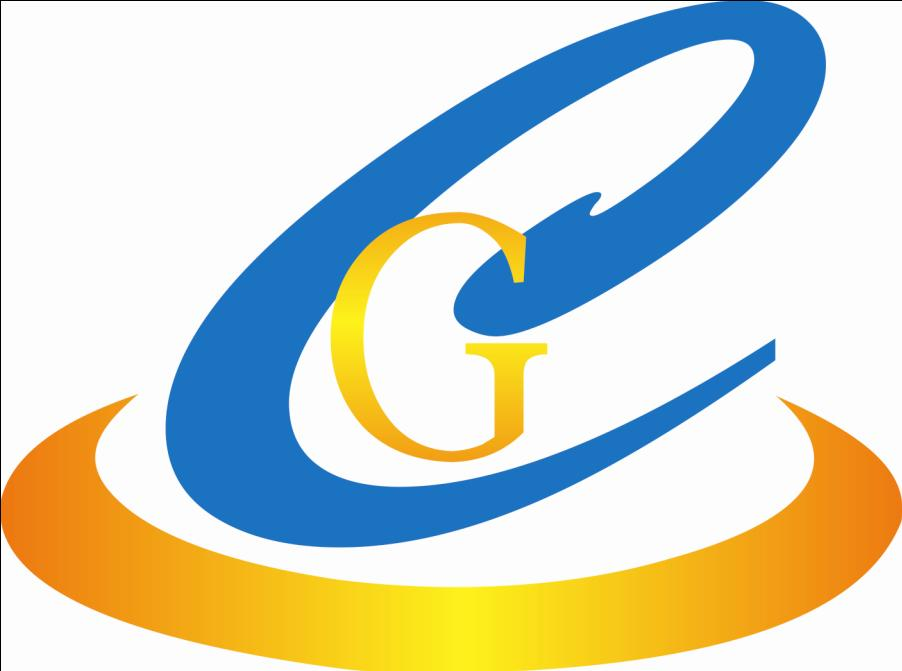 logo logo 标志 设计 图标 902_671图片