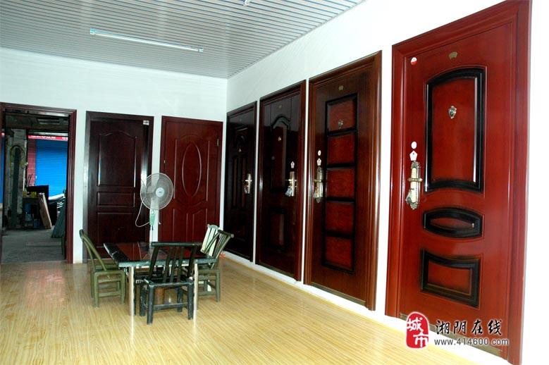 室内欧式大理石圆柱
