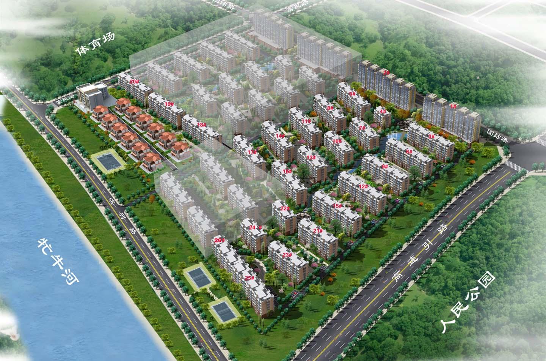 万寿新村,70年大产权