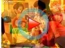 红黄蓝宣传片