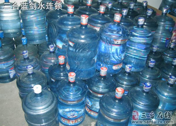 主营:    蓝剑,冰川时代矿泉水;均润,沸源天然饮用水;各种品牌