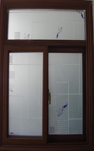大理石窗户包边_白色大理石贴图_大理石拼花_米黄大理石 - 黑马素材网