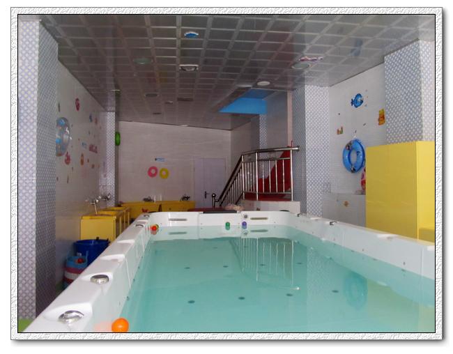 宝宝沐浴、抚触、游泳、理发、游乐、DIY制作、主题 ...