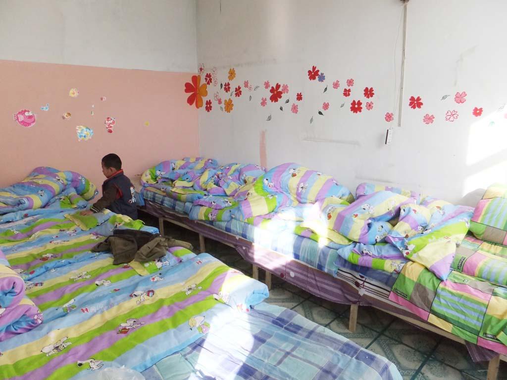 幼儿园门框环境布置;