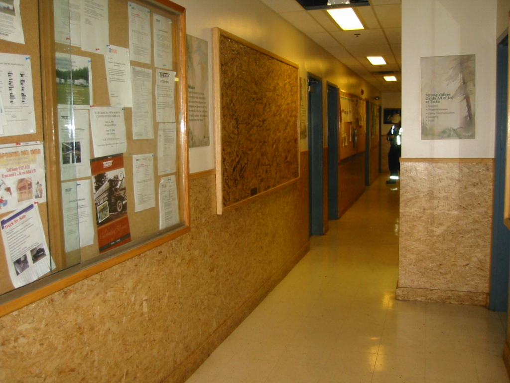 加工后取代细木工板,三合板,五合板,建筑模板,防火板,装饰板以及中