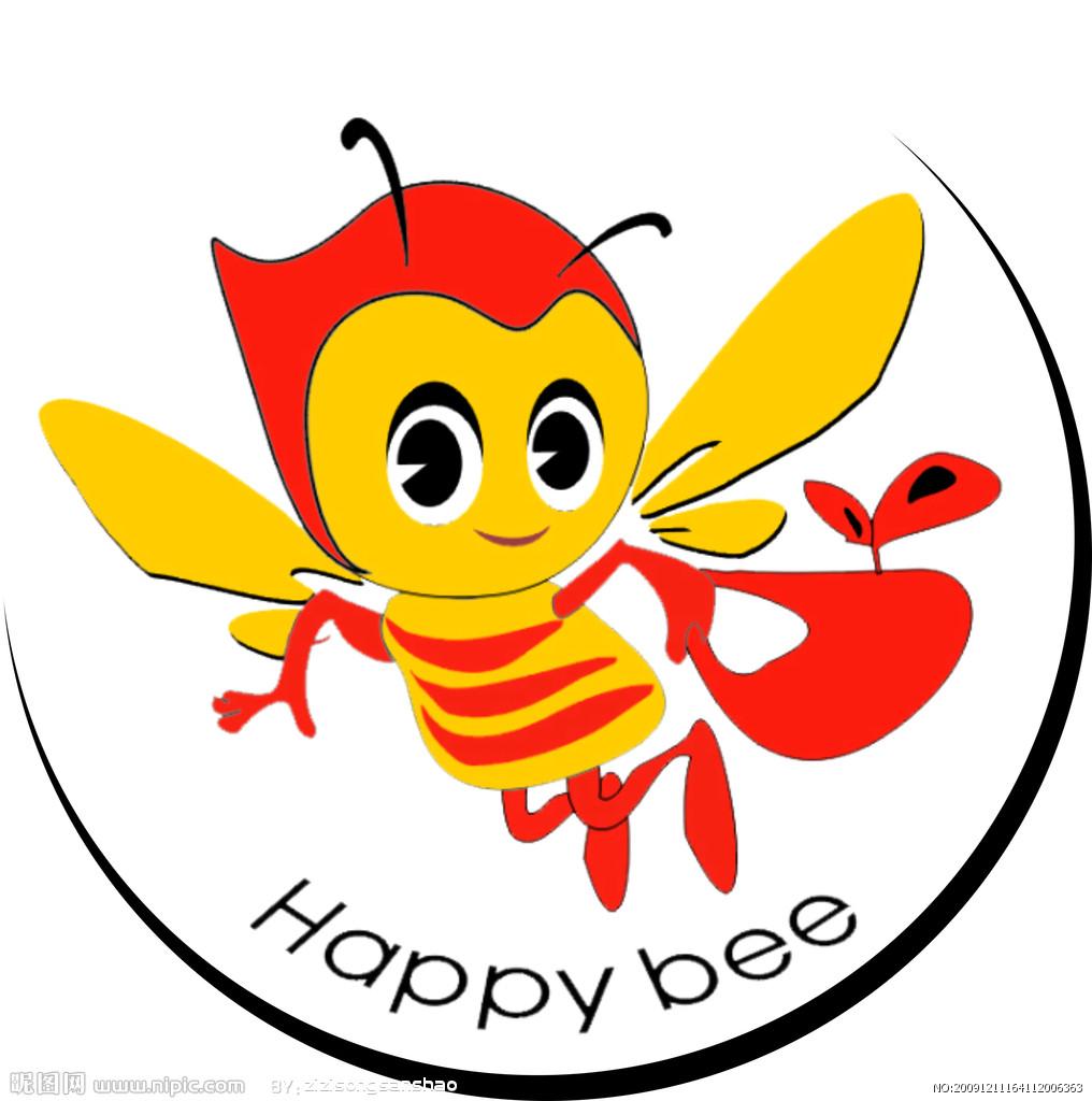 小蜜蜂家政_吕梁在线黄页信息_城市中国(城市分众门户)
