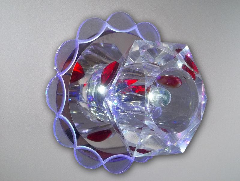 西安迪诺灯饰