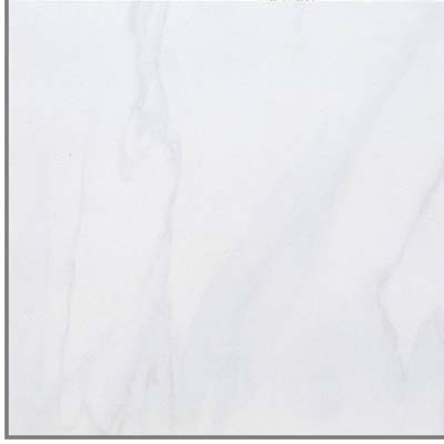 新中式地砖材质贴图 美式风格地砖材质贴图 新中式墙纸材