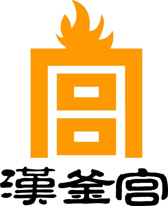 logo logo 标志 设计 矢量 矢量图 素材 图标 576_707
